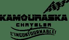 Kamouraska Chrysler, commanditaire