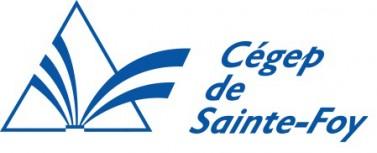 Logo-CegepSTEFOY-377x153