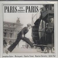 paris-sera-toujours-paris
